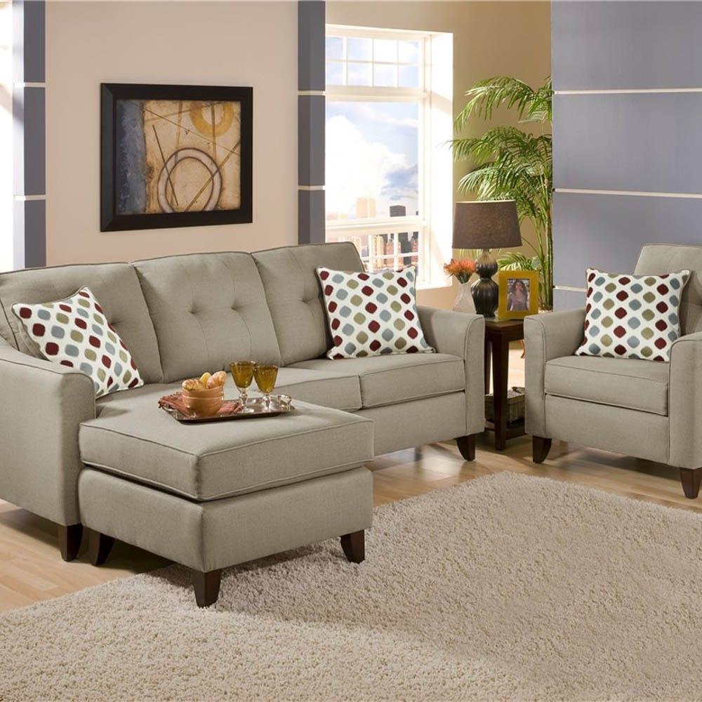 On Furniture Living Room Cincinnati Furniture Dayton Furniture Furniture Fair
