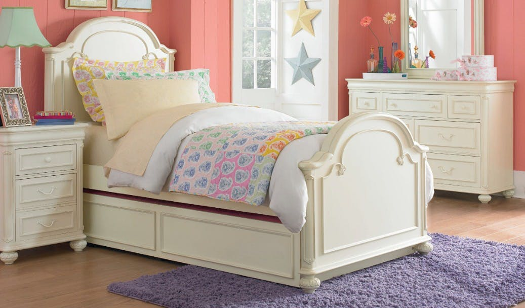 Legacy Classics Kids Good S Furniture