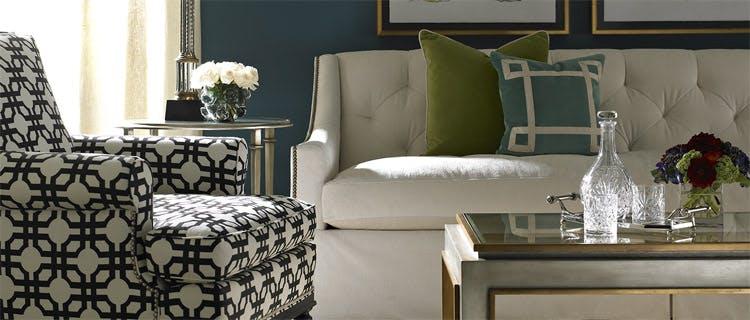 Gormans Home Furnishings Interior Design