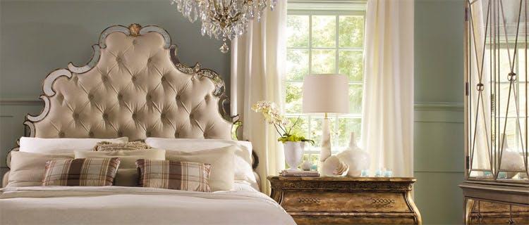 Gormans Home Furnishings  Interior Design - Quality Furniture