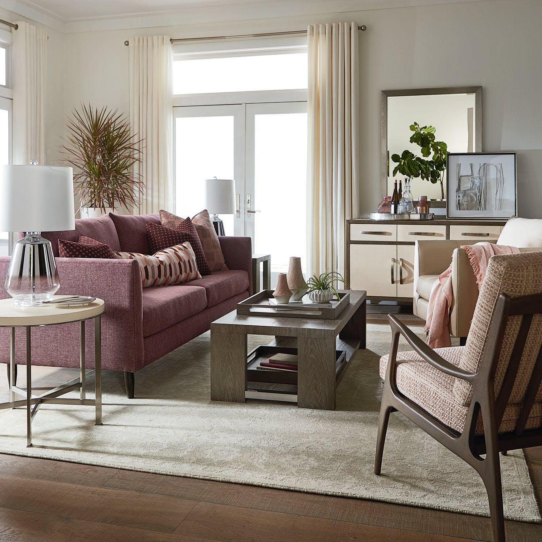 Bassett Room Planner: Call A Designer Today