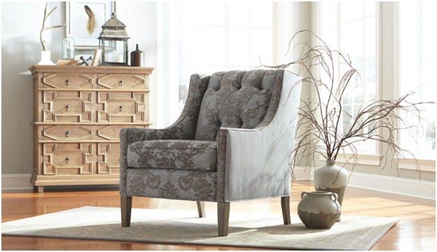 China Towne Furniture