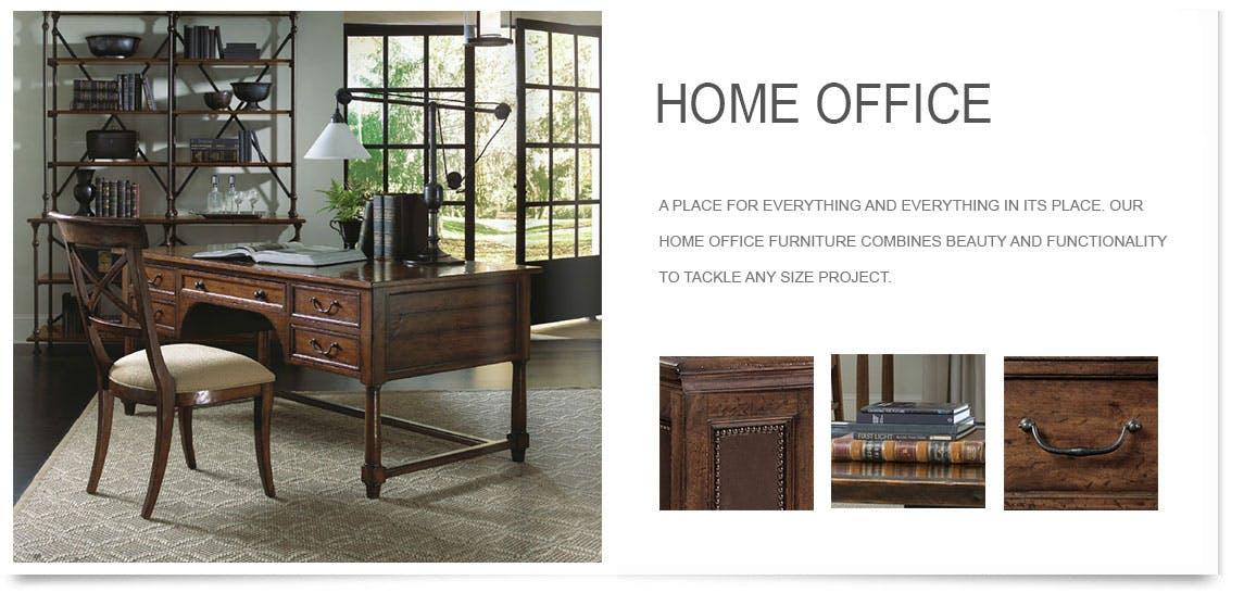 Hayden Sofa - Living Room traditional-living-room