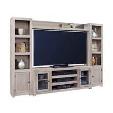 Living Room Furniture Creative Interiors And Design