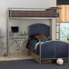 All Bedroom Furniture Beds Mattress Bedding American