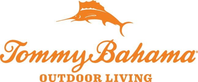 Tommy Bahama Outdoor