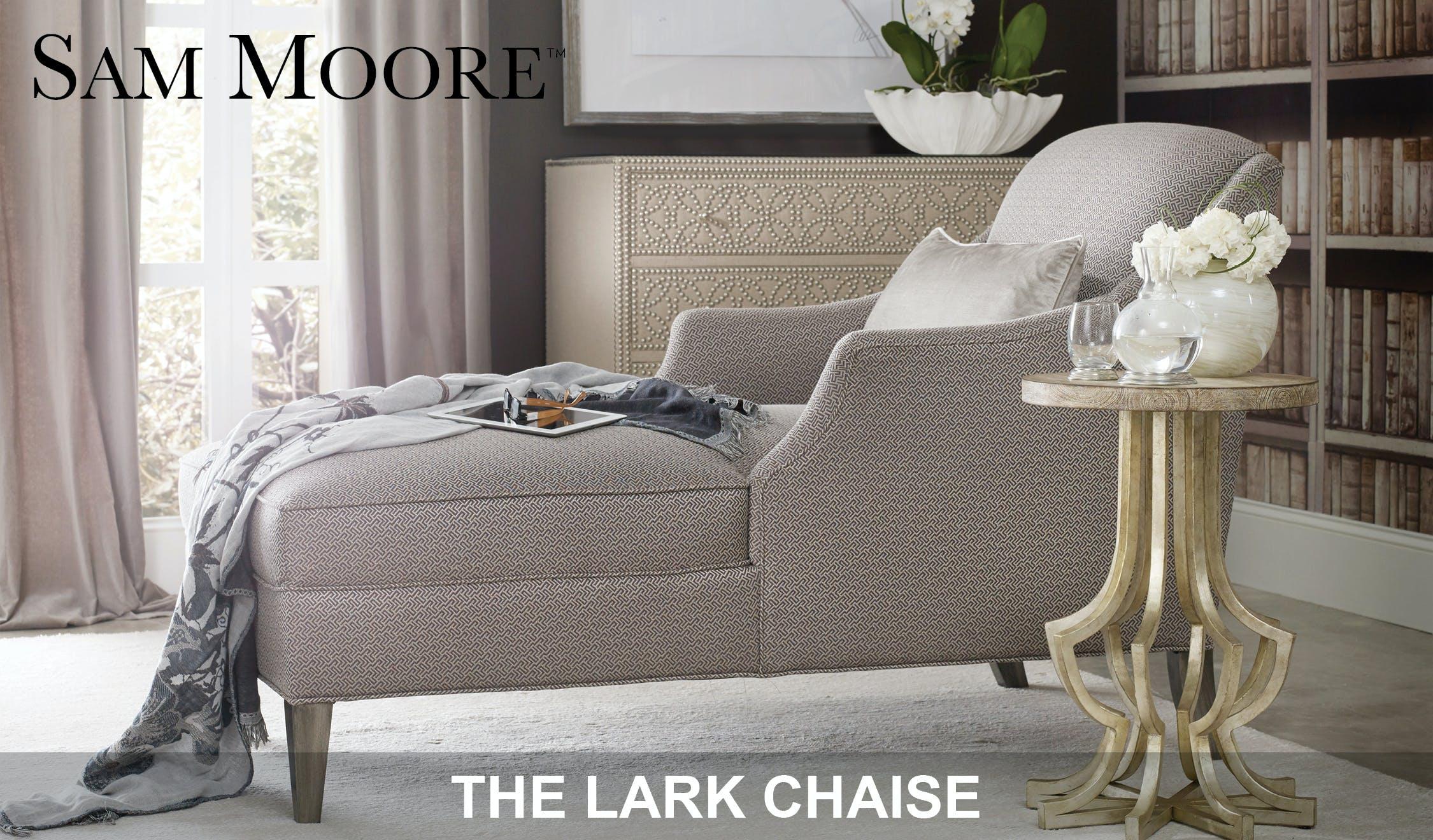Superior Moores Furniture Kerrville