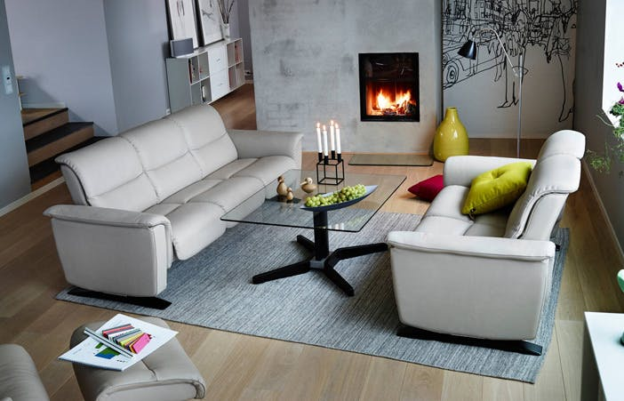 Stressless By Ekornes Design Source Furniture Tempe