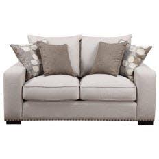Sofas; Loveseats