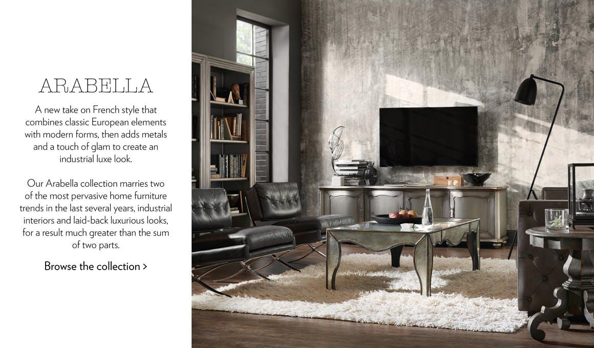 Moderne Hocker moderne hocker fr size of interiortag ideas images for