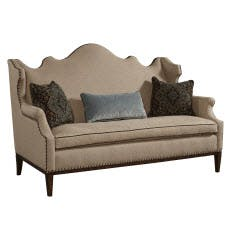 Furniture Marketplace Greenville Sc Furnishings To
