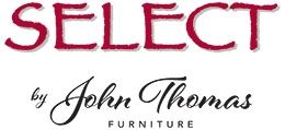 Image result for john thomas select furniture